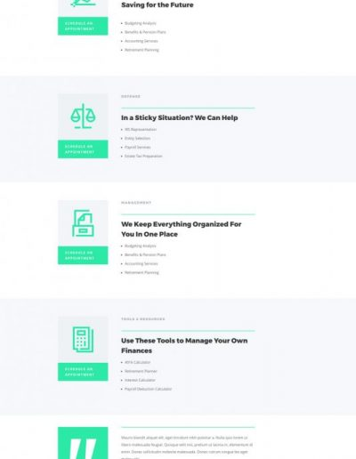 accountant-services-page-533x1769