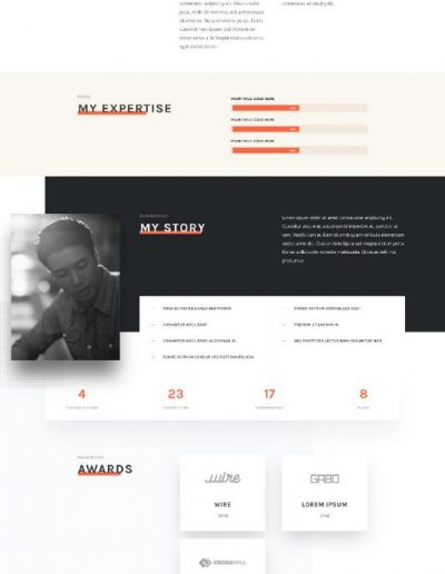 actor-cv-about-page-533x1704