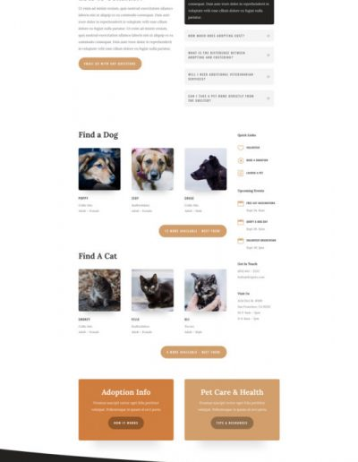 animal-shelter-listings-page-533x1113