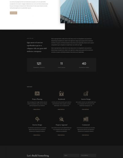 architecture-firm-about-page-533x867
