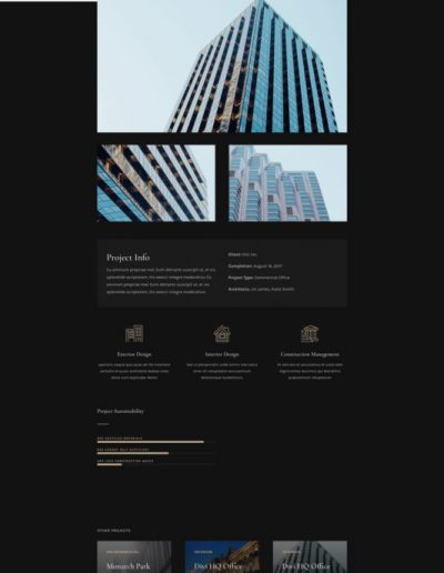 architecture-firm-project-page-533x1113