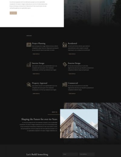 architecture-firm-services-page-533x865