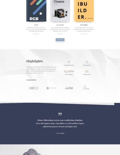 author-about-page-533x1686