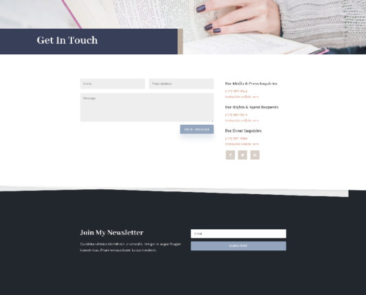 author-contact-page-533x430