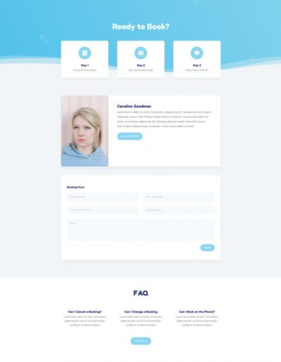 babysitter-booking-page-533x681