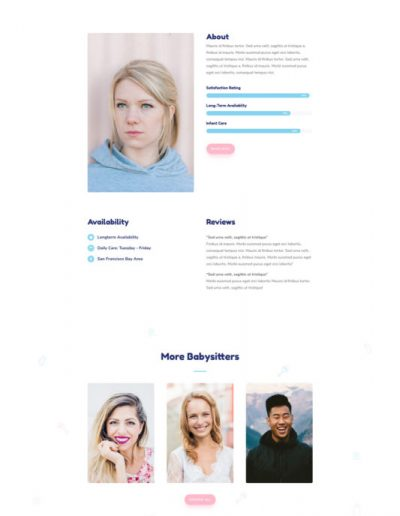 babysitter-profile-page-533x892