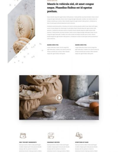 bakery-about-page-533x1507