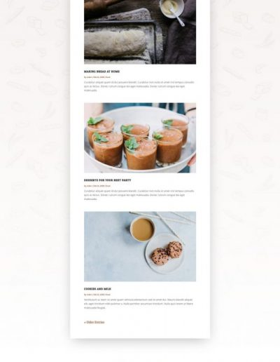 bakery-blog-page-533x1056
