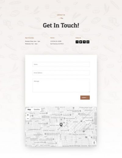bakery-contact-page-533x584