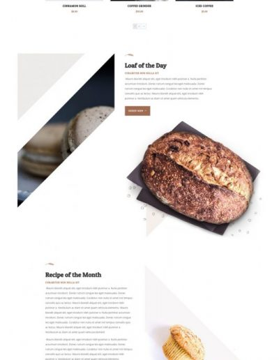 bakery-shop-page-533x1460