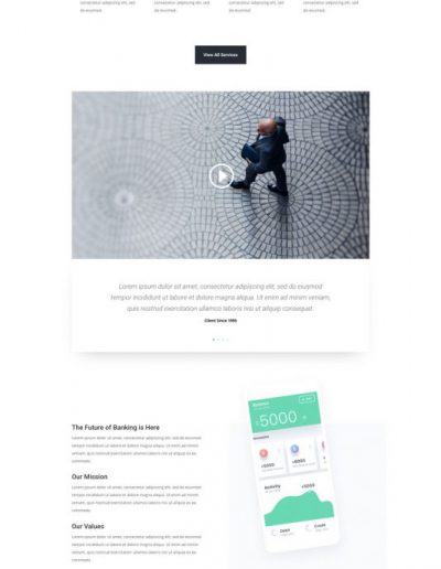 bank-about-page-533x1438