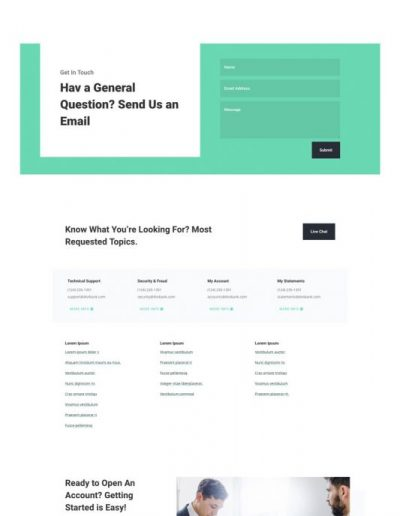 bank-contact-page-533x1752