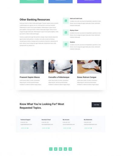 bank-resources-page-533x1219