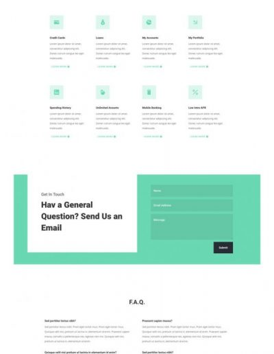 bank-services-page-533x1656