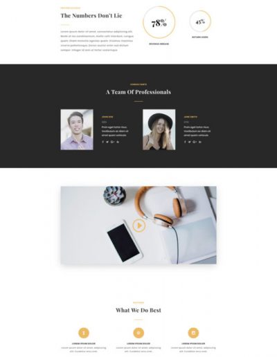 business-consultant-about-page-533x1238