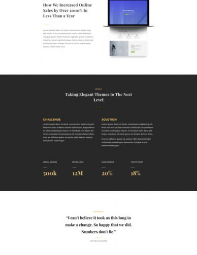 business-consultant-case-study-page-533x1090