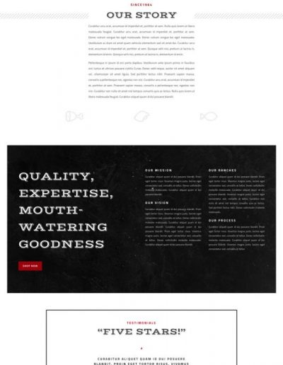 butcher-about-page-533x1544