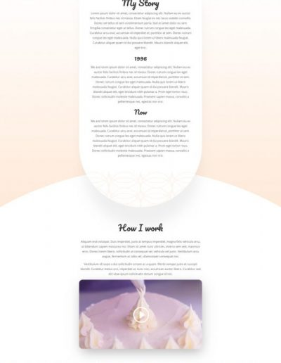 cake-maker-about-page-533x1435