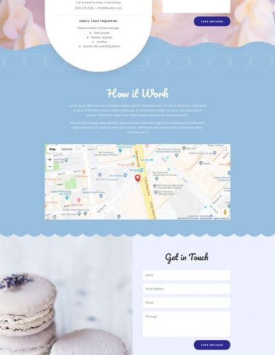cake-maker-contact-page-533x964