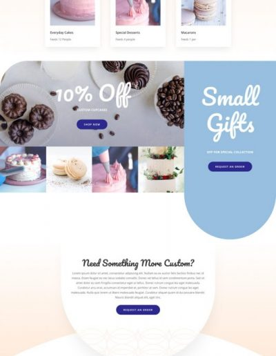 cake-maker-products-page-533x1542