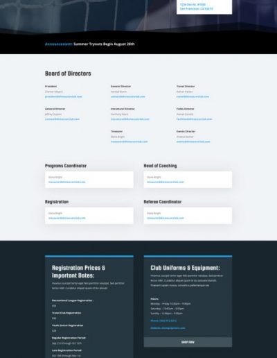 soccer-club-contact-page-533x1133