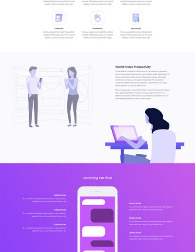software-marketing-features-533x1149
