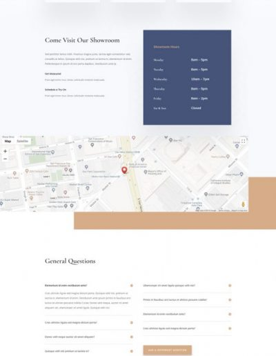 suit-tailor-contact-page-533x1293