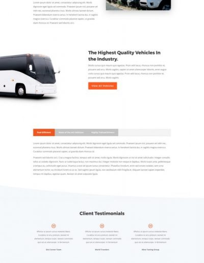 transportation-services-about-page-533x1088