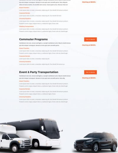 transportation-services-services-page-533x1667