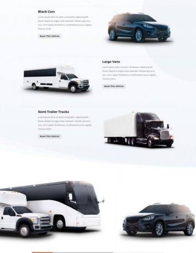 transportation-services-vehicles-page-533x1902