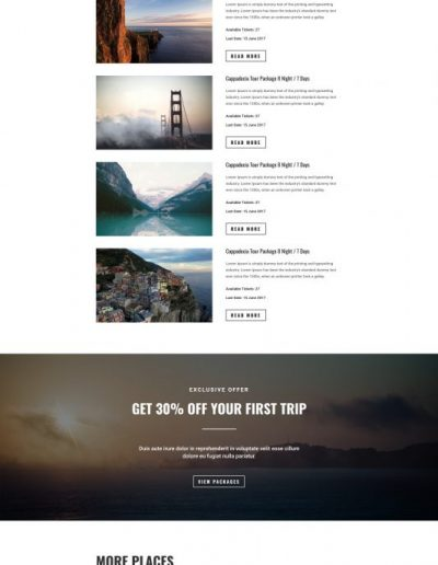 travel_packages-533x975