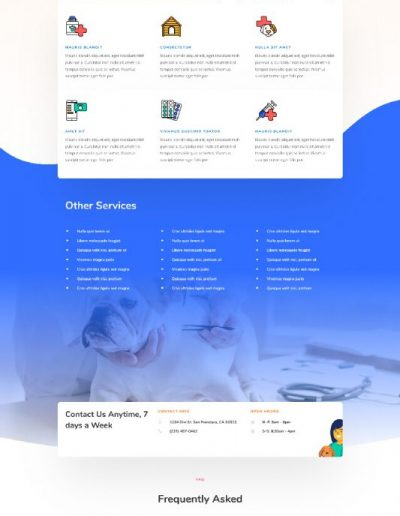 veterinarian-services-page-533x1941