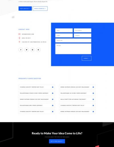 web-freelancer-contact-page-533x884