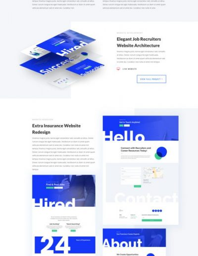 web-freelancer-project-page-533x1912