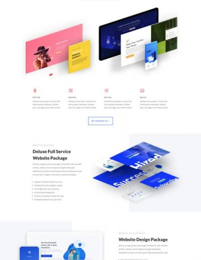 web-freelancer-services-page-533x2025